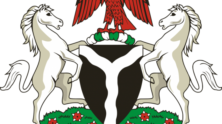 1202px-Coat_of_Arms_of_Nigeria_svg-1024x872